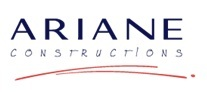 Ariane Construction