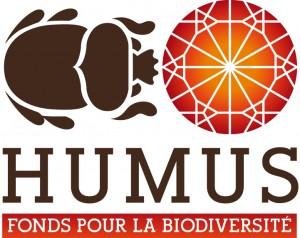 LogoHumus