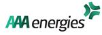 logo AAA energies