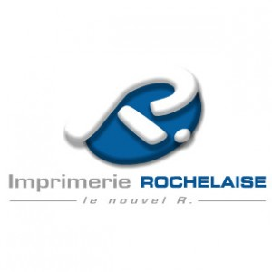 Imprimerie Rochelaise