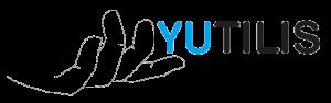 logo yutilis
