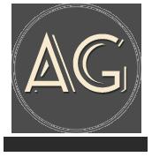 Albert Gamote logo