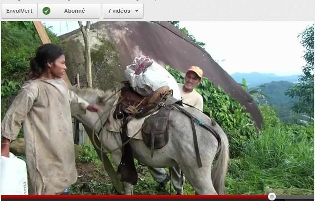VisuelFilmSierraNevada-Colombie