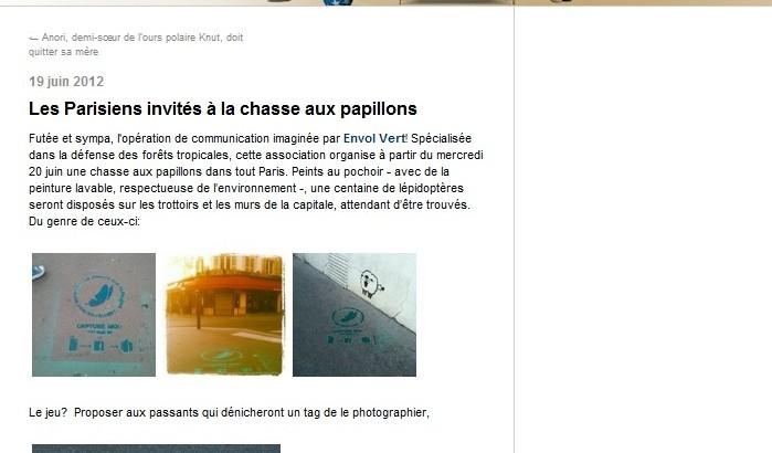 CAP_BlogMonde2012