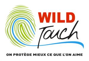 Logo_Wild-Touch_(2013)