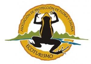 Logo APFF