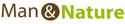 Logo M&N