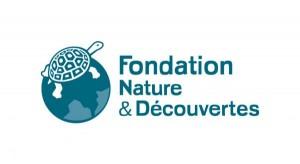 logo_fondation_nature_et_decouverte