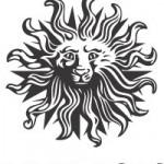 publicis_logo