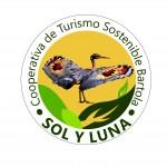 Logo_Cooperativa de Turismo Sostenible Sol y Luna_FDR_2013