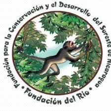 Partenaires terrain : Fundacion del Rio