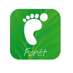 Logo Forêt