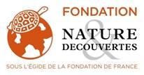 logo nature et découvertes