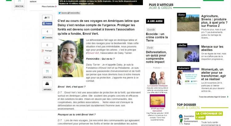 EFfemininbio20nov2014