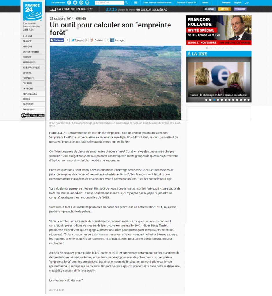 EFfrance24.com21oct2014