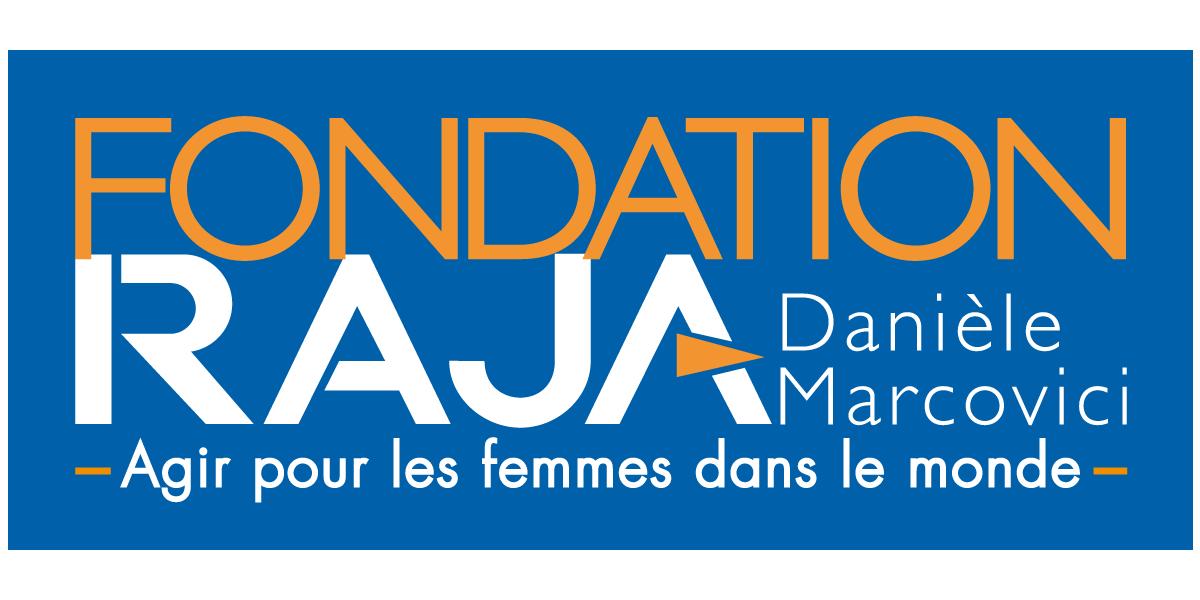 90_20150915_logo_fondation_raja_2013_bleu