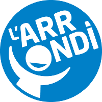 ARRONDI-200px