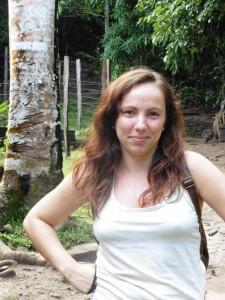 Lenny-ecotourisme-amazonie-juin-20151-e1434969178124-768x1024