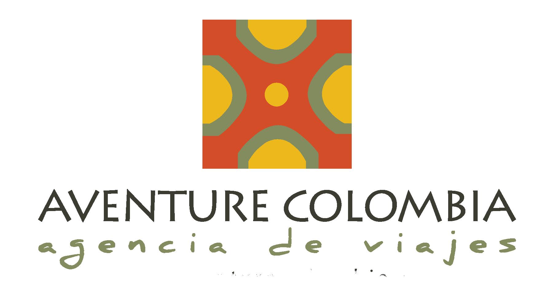 Logo 8 Boule moyenne+Aventure copie