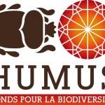LogoHumus1