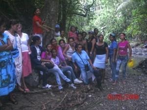 Mujeres-Guaimaro-3-300x225