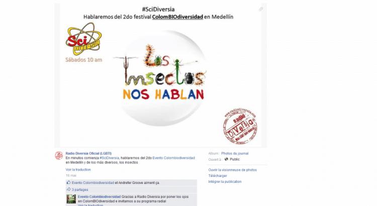 Radio_Diversia_colombiodiverdidad_2015-1024x836