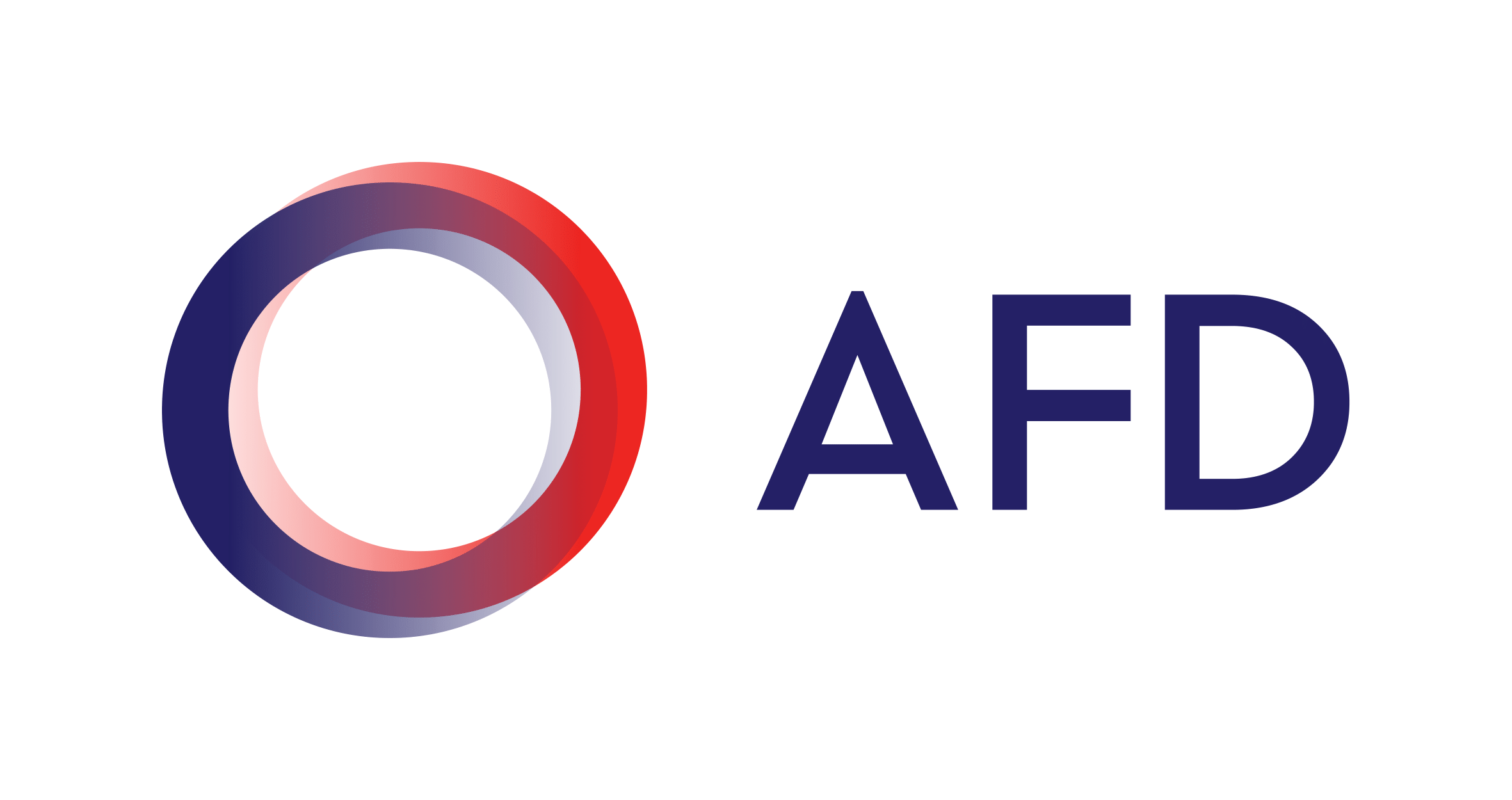 embleme+AFD_cmjn-1