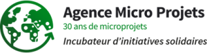 logo-agencemicroprojets