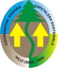 logo_cacdcu