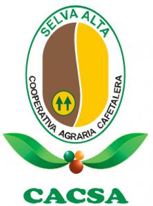 logo_cacsa