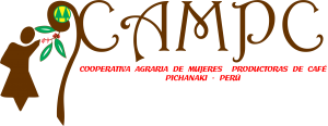 logo_campc