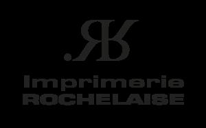 logo_imprimerie_rochelaise