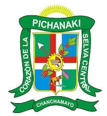 logo_municipalite_pichanaki