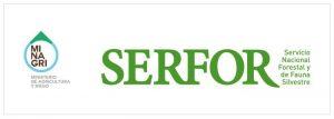 logo_serfor