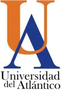 logo_uatlantico