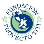 Partenaires terrain : Proyecto Titi Foundation