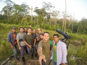 projet_aras_2015 _expedition_photo3