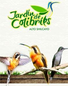 Banner-promo-jardin-de-colibries-2x0.80