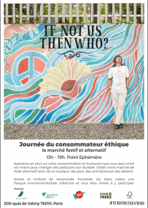 ethical-day-affiche-FR