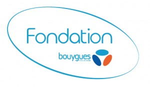 Logo_Bouygues_Fondation-RVB-recto-GR