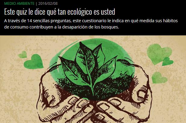 huellas_prensa