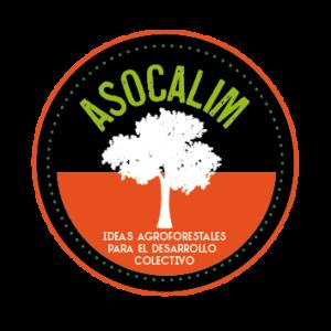 logo_association_loslimites_0216