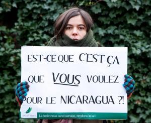 nicaragua _2