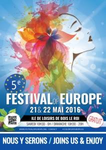 Affiche_web_nous y serons_festival_of_europe 2016