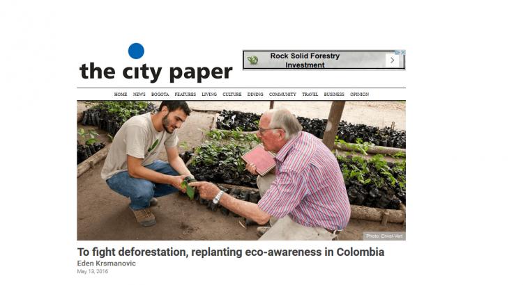 city_paper