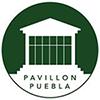 pavillon_puebla_100
