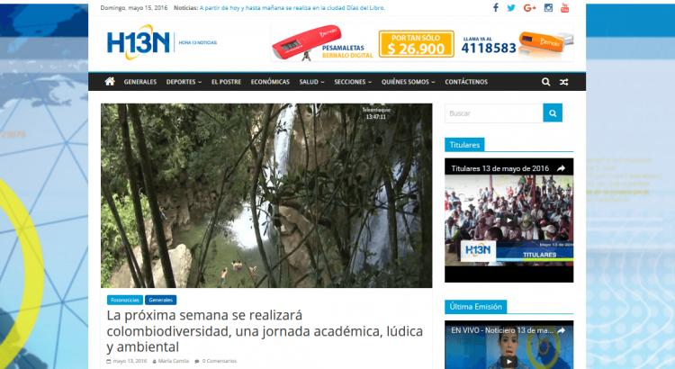 prensa_colmobio3