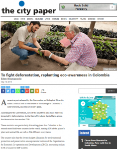 prensa_colombio