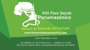 foro_social_panamazonico_2