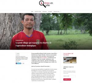 libre_en_quete_village